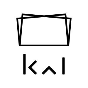 KAIロゴ